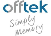 offtek.co.uk coupons or promo codes at offtek.co.uk
