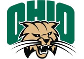 OHIO coupons or promo codes at ohiobobcats.com