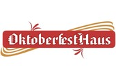 Oktoberfest Haus  coupons or promo codes at oktoberfesthaus.com