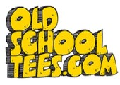 oldschooltees.com coupons and promo codes