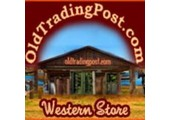 Old Trading Post coupons or promo codes at oldtradingpost.com