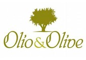 Olio & Olive coupons or promo codes at olioandolive.com