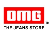 omgjeans.com coupons and promo codes