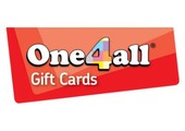 one4allgiftcard.co.uk coupons or promo codes at one4allgiftcard.co.uk