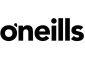 O'Neills coupons or promo codes at oneills.com