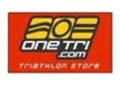 One Tri coupons or promo codes at onetri.com