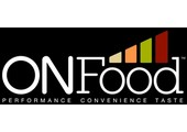 Onfood.com coupons or promo codes at onfood.com
