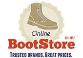 Online Boot Store coupons or promo codes at onlinebootstore.com