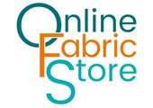 onlinefabricstore.net coupons or promo codes