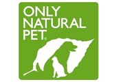 Only Natural Pet coupons or promo codes at onlynaturalpet.com