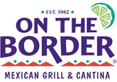On the Border coupons or promo codes at ontheborder.com