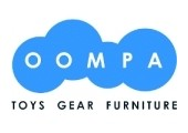 oompatoys.com coupons and promo codes