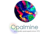 opalmine.com coupons and promo codes