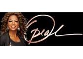 Oprah.com coupons or promo codes at oprah.com
