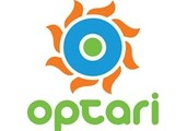 Optari coupons or promo codes at optari.com