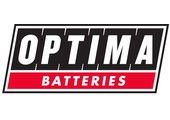 Optima Batteries coupons or promo codes at optimabatteries.com