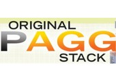 coupons or promo codes at originalpaggstack.com