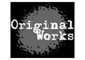 originalworksonline.com coupons and promo codes