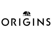 origins.ca coupons and promo codes