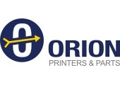 Orion Printers & Parts coupons or promo codes at orionmarket.com