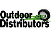 Outdoor Distributors coupons or promo codes at outdoordistributors.com