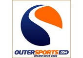 outersports.com coupons and promo codes