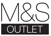 M&S Outlet coupons or promo codes at outlet.marksandspencer.com