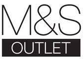 M&S Outlet coupons or promo codes at outlet.marksandspencer.com