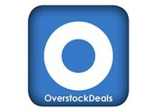 overstockdeals.com coupons and promo codes