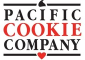 Pacific Cookie Company coupons or promo codes at pacificcookie.com