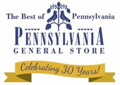 Pennsylvania General Store coupons or promo codes at pageneralstore.com
