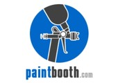 Paintbooth.com coupons or promo codes at paintbooth.com