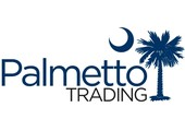 Palmetto Trading coupons or promo codes at palmettotrading.com