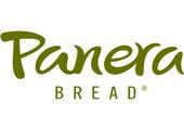 Panera Bread coupons or promo codes at panerabread.com