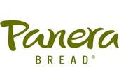 panerabread.com coupons and promo codes