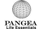 pangeale.com coupons and promo codes