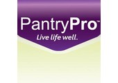 pantrypro.com coupons or promo codes at pantrypro.com