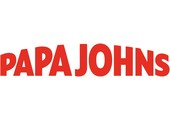 papajohns.co.uk coupons or promo codes