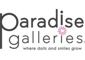 Paradise Galleries coupons or promo codes at paradisegalleries.com