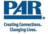 parinc.com coupons or promo codes