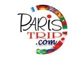 ParisTrip coupons or promo codes at paris-trip.com