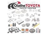 parts.olathetoyota.com coupons and promo codes