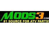 ATV Parts coupons or promo codes at partsforatvs.com