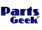 PartsGeek coupons or promo codes at partsgeek.com