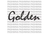 Pashmina Golden coupons or promo codes at pashminagolden.com