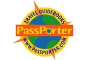 passporterstore.com coupons and promo codes