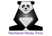 coupons or promo codes at patchworkpandatrims.com