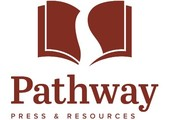 Pathway Bookstore coupons or promo codes at pathwaybookstore.com
