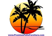 Patio Furniture coupons or promo codes at patiofurniture.com