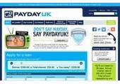 paydayuk.co.uk coupons or promo codes at paydayuk.co.uk